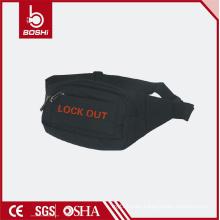 Safety Lockout waist bag BD-Z01 (180MM*50MM*150MM L*W*H)