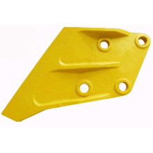 End Bits/Side Cutters for Case Excavator