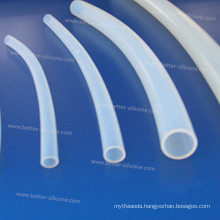 Electrically Thermally Conductive Silicone Tube