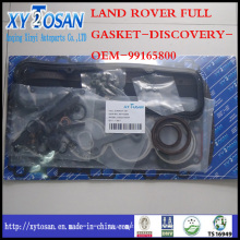 Land Rover Junta completa para Discovery-OEM-99165800