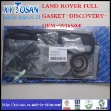 Полный прокладчик Land Rover для Discovery-OEM-99165800