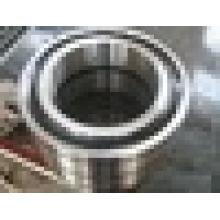 Acier chromé haute qualité à quatre rangs Roulement à rouleaux cylindriques FCD6890250 palier de laminage