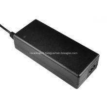 Adaptateur d'alimentation CB IEC 42V2A 84W