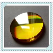 Coupeur de graveur de laser CO2 19mm Znse Focal Focus Lens