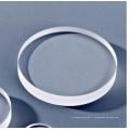 Lentille en verre optique forsted pour les instruments optiques