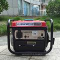 BISON (CHINA) Stromerzeuger mit kleinem MOQ 950 Brushless Benzingenerator