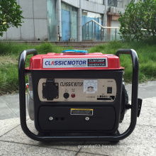BISON(CHINA)Power Generator With Small MOQ Provide For Sale