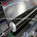 Haushalt verwendete 18 Mikron-Stärke-Aluminiumfolie