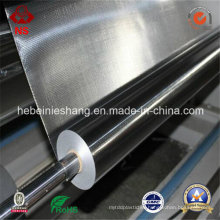 Household Used 18 Micron Thickness Aluminum Foil