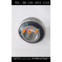 Good Performance Pillow Block Bearings UC217-52