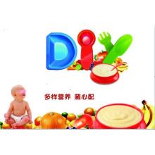 (N-acétyl-D-glucosamine) --- Antioxydants et additifs alimentaires pour nourrissons N-acétyl-D-glucosamine