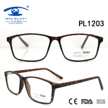 2017 Wholesale PC Optical Glasses (PL1203)