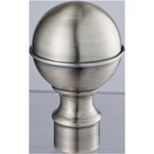 Der Turmknopf Lampen für Rod
