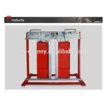Qualitativ hochwertige heißer Verkauf Aufzug Lichtvorhang Fotozelle