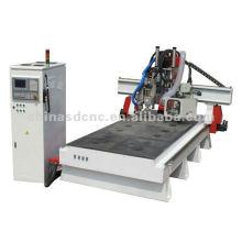 Centro de mecanizado CNC JK-1325