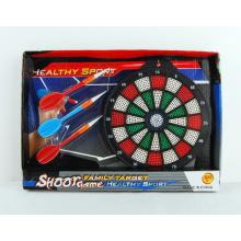 Спортивная игрушка для мальчика Игрушка-мишень (H3342030)