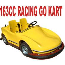 163CC 5.5HP HONDA ENGINE RACING GO KART(MC-488)