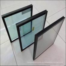 Arquitectónico / Muebles / Edificio / Ventana Vidrio doble acristalamiento