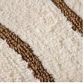 Canasin 5 Sterne Hotel Badematte aus 100 % Baumwolle