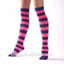 15CSK1009 Kaschmir Socken Frau