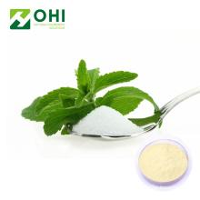 Süßer Tee-Extrakt 70 Rubusosid Pulver