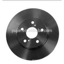 Brake disc, brake rotor 0 986 478 853