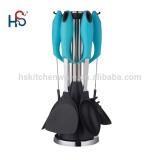 kitchen utensils product HS1588C home utensils