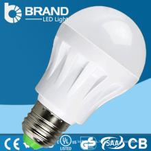 Hacer en el surtidor de China caliente mejor fresco barato SMD5630 LED bombilla