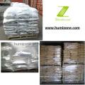 Humizone 90% Crystal Potassium Humate Humic Acid From Leonardite