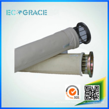 Ecograce Gas Cleaning Process Ryton Filter Bags