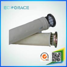 Очистка газа Ecograce