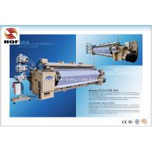 Máquina de matéria têxtil de Ja11A-210 de alta eficiência