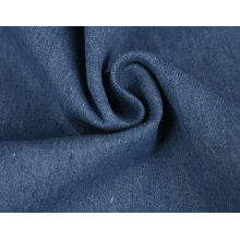 Tissu 100% coton denim 10 × 10/80 × 46