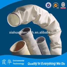 PPS cooling tower filter bag