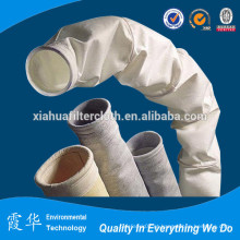 PPS filtro de torre de arrefecimento saco