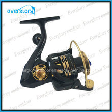 Daiwa Rotor Estilo 2015 Novos Produtos Spinning Reel com boa qualidade e preço barato Fishing Reel