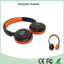 Nouveau casque mains libres Bluetooth mains libres numérique (BT-380)
