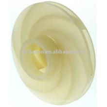 Kunststoff-Impeller-Ultraschall-Schweißgerät