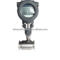 High accuracy turbine flow meter for water, water turbine meters