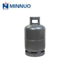 26.5L 25LB leeres kochendes lpg, Propangasflasche, Behälter, Flaschen