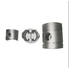 Aluminum Alloy Die Casting Piston Housing