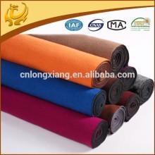Wholesale China Plain Fashion Scarf Stripped