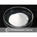Sodium Erythorbate FCC/Food Grade/E316