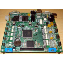 Fr-4 High Tg Smt Pcb Board Fabrication Service For Computer And Industrial Application