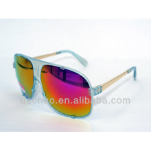 óculos de sol bloco de 2015 ken