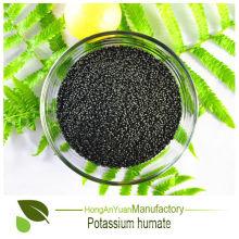 Fertilizante Bio Orgânico de Algas Marinhas Bio Fertilizante de Algas Marinhas