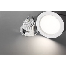 hot sales Professional window of 18w panel light for Hotel guest room