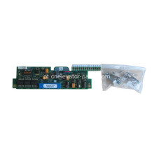 Placa de encoder VW3A3411