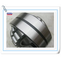 22330 Cc/C3w33, Self-Aligning Double Row Spherical Roller Bearing