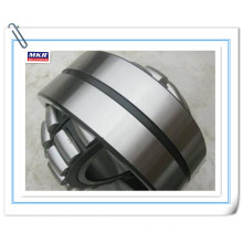 22330 Cc / C3w33, rodamiento de rodillos esféricos de doble hilera autoalineable